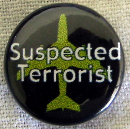 suspected-terrorist-button1.jpg